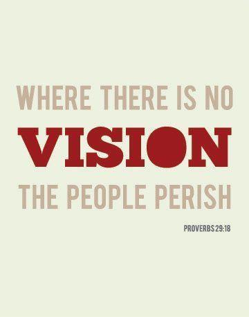 Proverbs 29_18